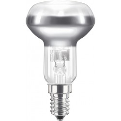 philips-68435000-energy-saving-lamp-1.jpg