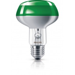 philips-8711500066534-lampara-incandescente-1.jpg