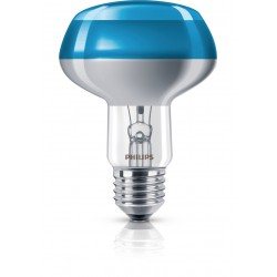 philips-8711500066527-lampara-incandescente-1.jpg