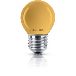 philips-8711500326928-lampara-incandescente-1.jpg
