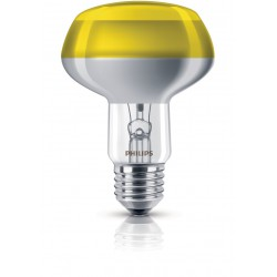 philips-8711500066558-lampara-incandescente-1.jpg
