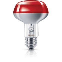 philips-8711500066541-lampara-incandescente-1.jpg