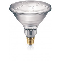 philips-8711500380746-lampara-incandescente-1.jpg