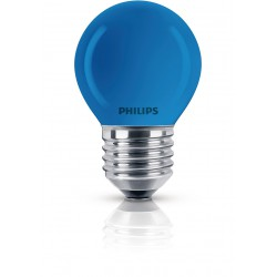 Philips 8711500177476 lámpara incandescente