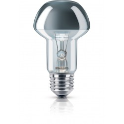 philips-8711500054326-lampara-incandescente-1.jpg
