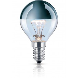 philips-8711500012555-lampara-incandescente-1.jpg