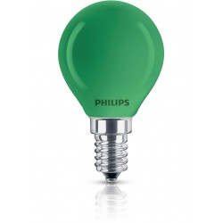 philips-8711500332578-lampara-incandescente-1.jpg