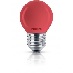 Philips 8711500177438 lámpara incandescente