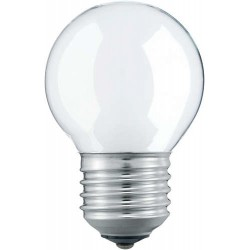 philips-8711500011855-lampara-incandescente-1.jpg