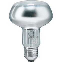 philips-8711500065810-lampara-incandescente-1.jpg