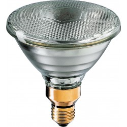 Philips 38066115 lámpara incandescente