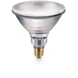 Philips Incandescent reflector lamp 8711500021236 lámpara in