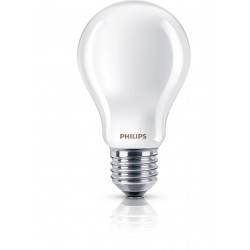 Philips 8711500090324 lámpara incandescente
