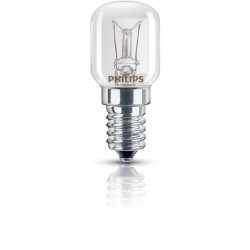 Philips Specialty 8711500249814 lámpara incandescente
