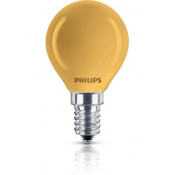 Philips 8711500332653 lámpara incandescente