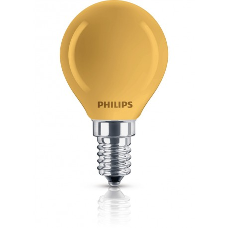 philips-8711500332653-lampara-incandescente-1.jpg