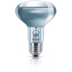 philips-incandescent-reflector-lamp-8711500028907-lampara-in-1.jpg