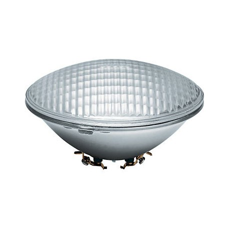philips-8711500159694-lampara-incandescente-1.jpg