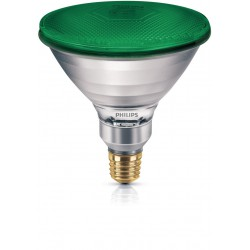 philips-8711500380531-lampara-incandescente-1.jpg