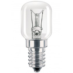 philips-872790094715100-lampara-incandescente-1.jpg