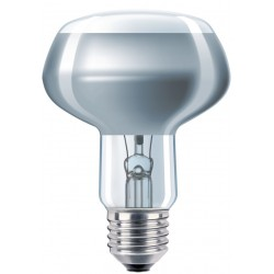 philips-incandescent-reflector-lamp-lampara-incandescente-87-1.jpg