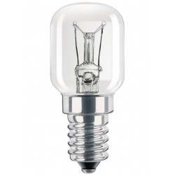 philips-refrigerator-lamp-lampara-incandescente-871150003851-1.jpg