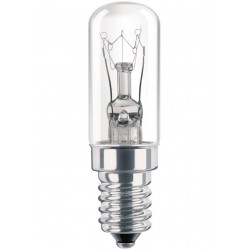 philips-incand-decorative-tubular-lam-lampara-incandescente-1.jpg