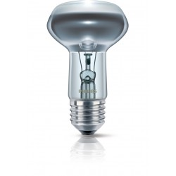 philips-incandescent-reflector-lamp-60w-1.jpg