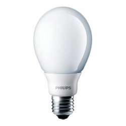philips-929689332904-lampara-incandescente-1.jpg