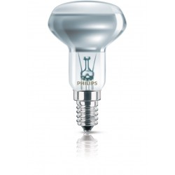 philips-incandescent-reflector-lamp-25w-1.jpg