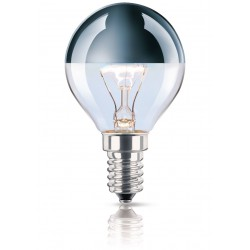 philips-incand-refl-crown-mirror-lam-lampara-incandescente-1.jpg