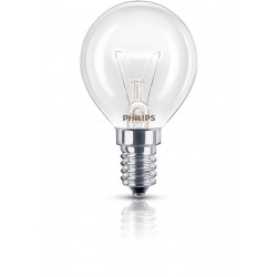 philips-8711500157546-lampara-incandescente-1.jpg