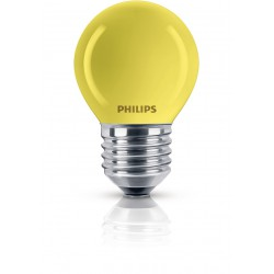 philips-8711500177452-lampara-incandescente-1.jpg