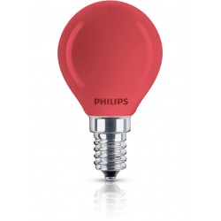 philips-8711500332592-lampara-incandescente-1.jpg
