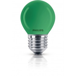 philips-8711500326904-lampara-incandescente-1.jpg