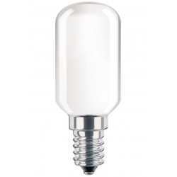philips-night-light-1.jpg