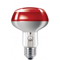 philips-incand-colored-refl-lamp-60w-e27-1.jpg
