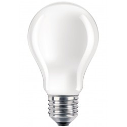 philips-shock-resistant-lamp-25w-e27-1.jpg