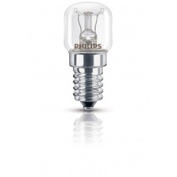 philips-bombilla-incandescente-para-aparatos-8711500036599-1.jpg