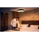 Philips-Fair-Hue-4034030P7-ROSENDO