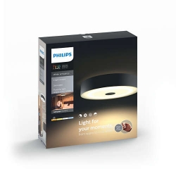 Philips Fair Hue