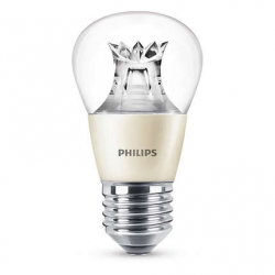 Philips Master LEDcandle