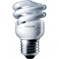 Philips Tornado Mini